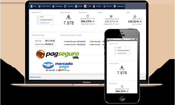 computador-com-app-pag-mp